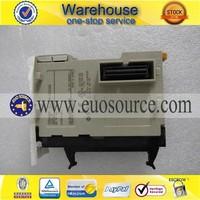 Integrated hmi plc C200HX-CPU64-ZE CJ1W-ID232