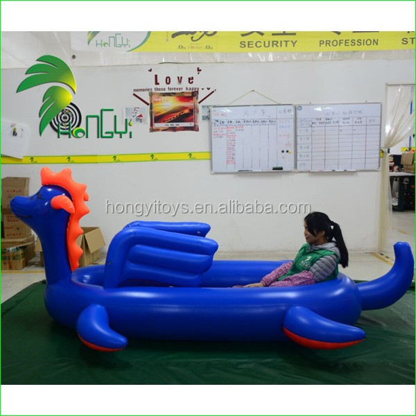 inflatable water product.jpg