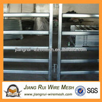 best price goat fencing panels for sale