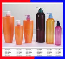 300ml plastic bottle