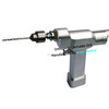 /product-gs/orthopedic-cannulated-bone-drill-names-of-surgical-instruments-60003601723.html