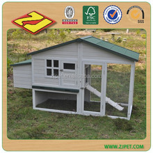 laying hens large building wooden chicken coop