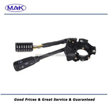 Turn Signal Wiper Multi-Switch Combination Switch 126 545 31 24 / 126 545 3124 / 1265453124