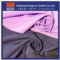 100%Polyester Micro Fabric Peach Skin