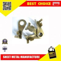 kings metal fabrication, metal sheet manufacturing, hvac sheet metal