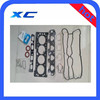 engine full gasket kit for Opel V B16