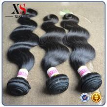 fashion 2015 wholesale alibaba hair,materials for making wig woo wigs,body wave wholesale brazilian virgin hair