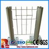 hot sale mesh fence wire fence, decorative wire fence for garden