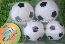 Fist Design Creative Ball make in china