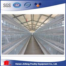 farming chicken breeding cage