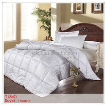 Beautiful Middle East Style 205TC Sateen Cotton Quilt And Comforters Made In China