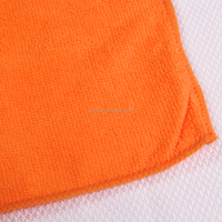 new cheap wash cloth microfiber tea towel holder