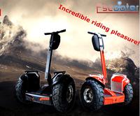 Electric 3 wheeler for passenger/electric scooter 3 wheeler/electric three wheel bike