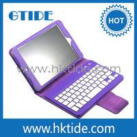 China supply slim wireless keyboard www xxxl com KB554 is a type of wireless flexible keyboard and also a mini gaming keyboard