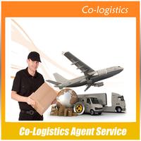 air freight shipping from Kunming to Kuala Lumpur