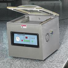 400mm sealing line table top vacuum sealer