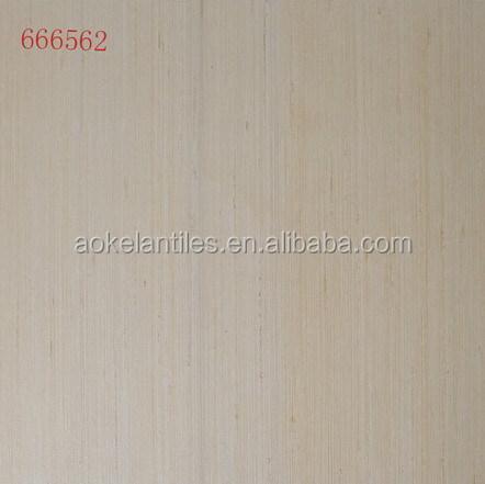 pizarra azulejo de la pared de xido azulejo rectificado en bruto piedra azulejo rstico 600x600 800x800