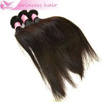 Hot sale factory cheap x-pression braid hair wholesale