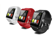 factory price new model watch mobile phone