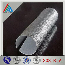 insulation film Mentallized PET PE insulation Film PET Extrusion PE insulation film