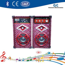 2015 new best quality model box sound system wholesale