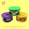 eco-friendly flavour&fragrance car deodorant air freshener/ toilet,house deodorant chemicals wholesale