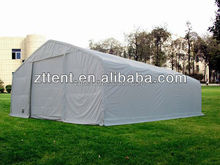YRS4070 Construction steel structure warehouse Tent