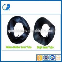 Inner tube,tyre tube,chinese tyre tube prices