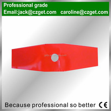 bey blade spin top toy for grass cutter