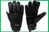 China wholesale OEM Machine for leather gloves for goat skin leather Mens leather driving gloves