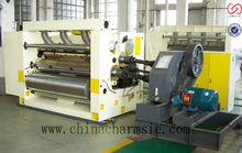 giga lxc máquina para hacer cartón corrugado