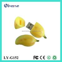 Fruit shape usb memory stick cheap,Fruit shape bulk 256mb usb flash drives,Fruit shape low cost usb sticks