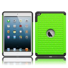 triple defender with diamond case for iPad mini 4