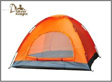 Designer best sell free tent camping pop up tent family