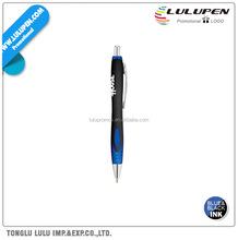 Scripto Flame Click Promotional Pen (Lu-Q73363)