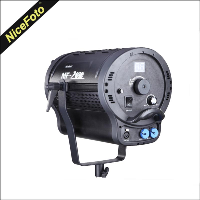 MF-2000  04   800x800.jpg