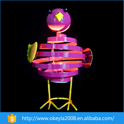 Top Quality Promotional electronic christmas table decoration