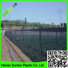 Hot-Selling!!! 2015 vegetable nursery sun shade net with different models
