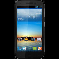 Android used cell phones with WIFI GPS GPRS and 8 Mega pixel Camera Stock Available