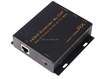 New Design Ethernet Extender HDMI to IP Converter Over TCP/IP by Cat6/7