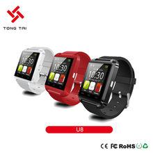 Fashion design smart watch Smart Watch with GPS Bluetooth wifi Smart Watch