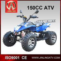 JLA-13-11 new electrical three wheel motorcycle for sale