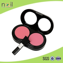Waterproof Sunscreen Color Cheek Blusher ,Natural Color Blusher