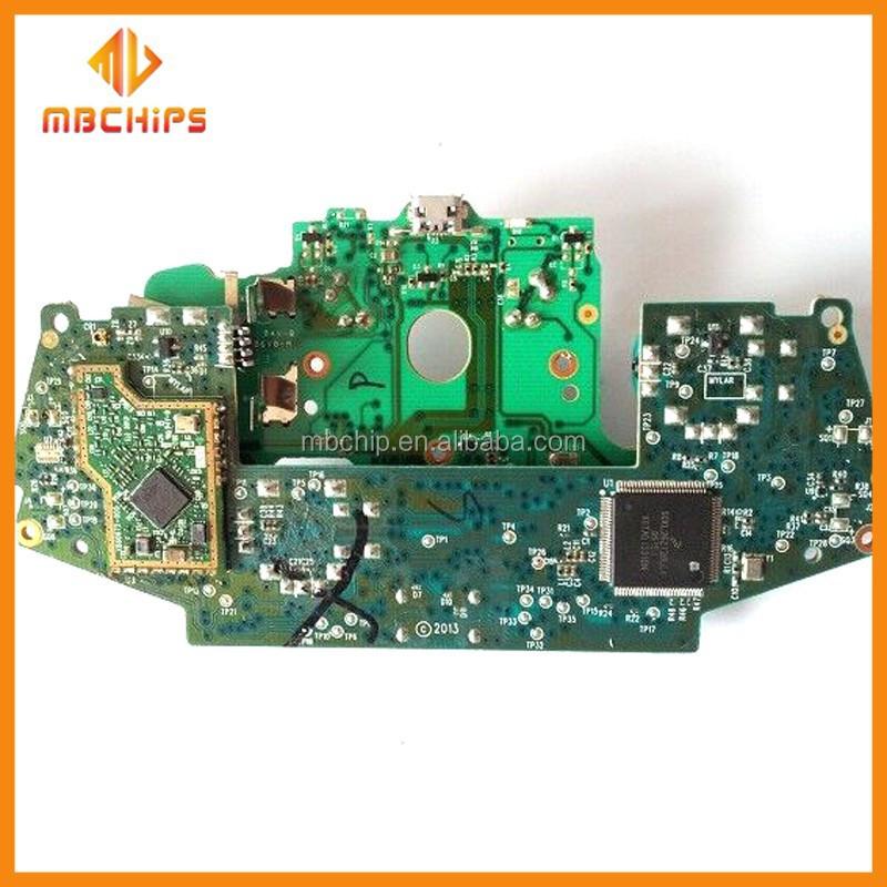 gamecube controller wiring diagram gamecube controller