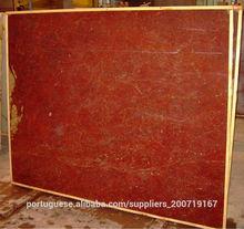 Newstar casa de pedra de mármore da escada de granito mármore quente