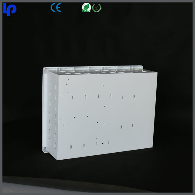 Ftth Metal/plastic Fiber Optic Information/ Distribution Box - Buy Wall Mounted Indoor Type Ftth Fiber Information Box,Indoor Fiber Optic Ftth Fiber Distribution Box,Ftth Optical Fiber Cable Information/distribution Box For Sale Product on Alibaba.com - 웹