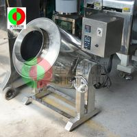 good price and high quality compact flour mill cs-30