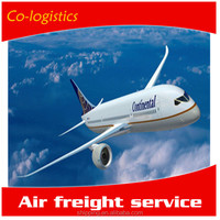 sky freight cargo from china ------ vera SKYPE:colsales08