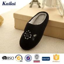 new models bedroom slippers
