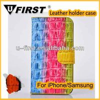 Smart Cover Case for Samsung Galaxy Note 3 Case New 2014